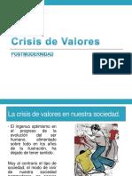 Osinergmin Formato 2 Informe Investigacion Accidente Mortal (1)