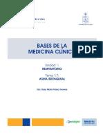 17_respiratorio_asma.pdf