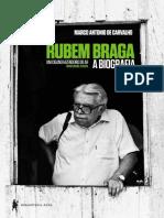 Rubem-Braga-um-cigano-fazendeiro-do-ar.pdf