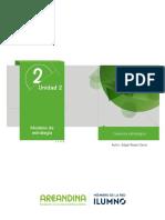 CARTILLA Unidad2_GerenciaEstrategica.pdf