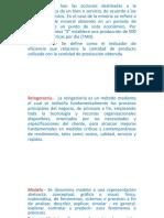 1.ANALISIS DE SISTEMAS MINEROS-INTRODUCCION 2 PARTE.pptx