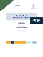 13_13_infeccion_urinaria.pdf