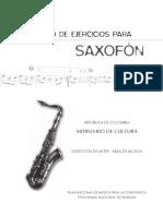 254977646-Cuaderno-Saxofon.pdf