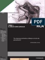wuolah-free-RCA.compressed.pdf