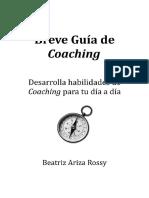 Guia Coach