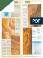 alabastrita.pdf