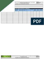 MOSEL.SAC- PROGRAMACION PLAN DE COMPRAS.2.pdf