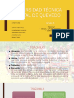 Diapositivas de Cultura Grupo 5
