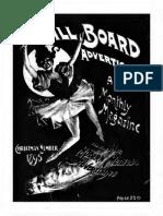 Billboard (December 1895)
