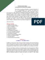 bibliologia-por DCox y Middletown(2).pdf
