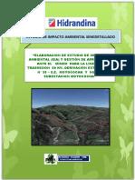 EIA  DEFINITIVO MOYOCOCHA.pdf