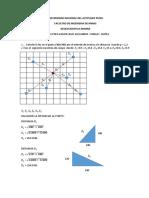 274133094-INVERSO-A-LA-DISTANCIA-CUTIPA-RAMOS-JEMY-ALEXANDER-docx.docx