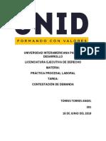 T06.pdf