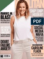 Cosmopolitan UK - August 2018.pdf