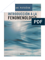 Jan-Patočka-Introduccion-a-la-fenomenologia.pdf