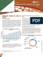 evol-precios-huevo-oct16.pdf
