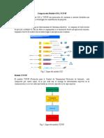 Comparación Modelo OSI y TCP.docx