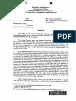 sec-enbanc-case-no.-07-04-28.pdf