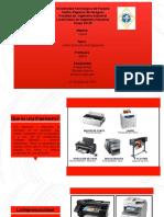 Fisica La Impresora 2