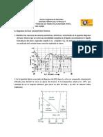 Tarea Diagrama de Fases y Tratamientos Térmicos