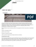 Tipos de Lajes _ Engenharia Civil Diária
