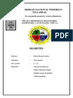 [Diabetes].docx