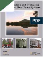 geothermal_manual.pdf