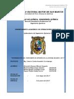 Difusion Informe Final