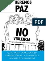 Queremos-paz-no-violencia.pdf