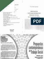 1999 - Matus - Propuestas contemporaneas en trabajo social.pdf