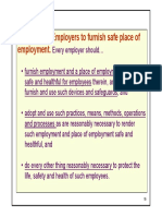 Safety and Health Management_Part15