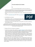 LA EDUCACION COMO MEDIO REVOLUCIONARIO.docx