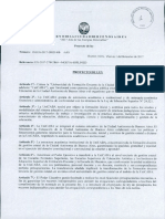 ProyectodeNorma__Expediente_3182_2017. (2).pdf