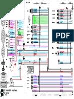 QSK23_G_Drive_4021393_01.pdf