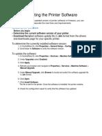 WC7120_7125 Software Installation.pdf