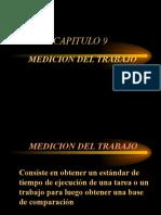EstudiodelTrabajo-8-2018