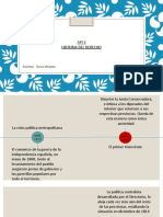 API 3.pptx