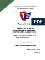 Rubén González Álvarez (1).pdf