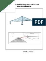E4-Teoría Acción Sísmica.pdf