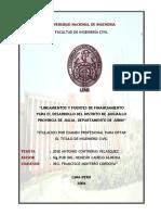 tesis completa de pregrado