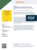 productFlyer_978-0-387-22836-5.pdf