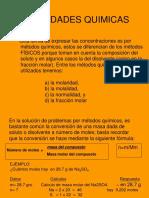 DISOLUCIONES_QUIMICA