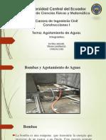 AGOTAMIENTO DE AGUAS.pdf