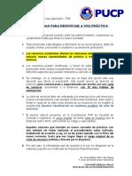 Procedimiento-Renunciar-a-una-practica-2016.doc