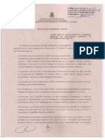 RESOLUO_006_2018_CONDEMA.pdf
