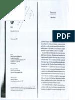 Roberto Mazzuca - Las psicosis.pdf