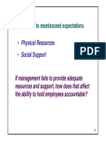 Safety and Health Management_Part34