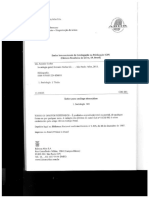 livro-gil-sociologia-geral-capc3adtulos-1-2-3.pdf