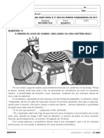 Resolucao Desafio 7ano Fund2 Portugues 260817