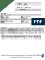 Autoliquidaciones_33536430_Consolidado